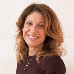 avvocato Serena De Palma