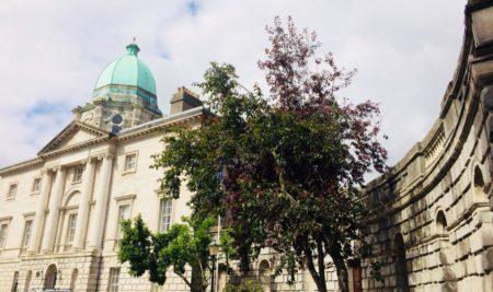 Il percorso di qualifica come solicitor per l'avvocato italiano in Irlanda – Istruzioni per l'uso